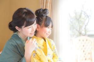 bsHOTE86_sotowomitumeruoyako15142451