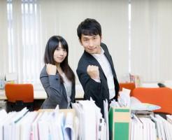 bsPAK85_oyakudachisimasu20140830