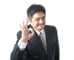 bsYOTA82_OKdemashita15124015